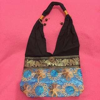 Thailand's Tote Bag