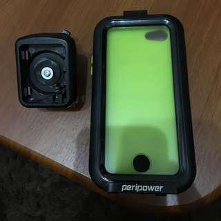 I Phone 5. 5S. SE手機架