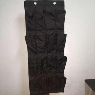 IKEA Hanging Shoes Rack