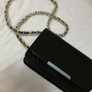 Dynamite Clutch/ Side Bag