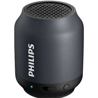 Philips Bluetooth Speaker (BNIP)