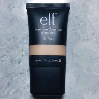 E.L.F Maximum Coverage Concealer