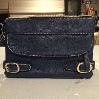 Small Perllini Bag