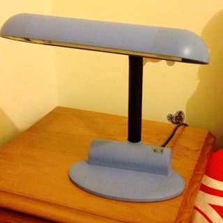 Bedside Lamp - Willing To Trade!