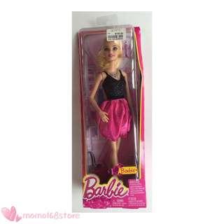 🌸 Barbie 🌸