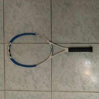 Wilson網球牌