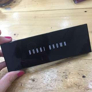 Bobbi Brown Eye Shadow Pallete