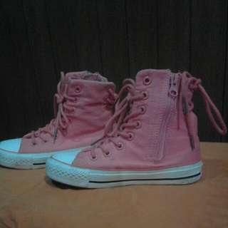 Babaya Shoes
