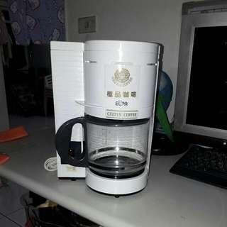 近全Eupa美式咖啡機 換349未兌獎發票