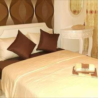 Azure Urban Residences 1 Bedroom