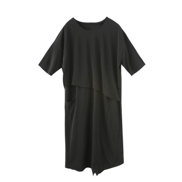 ⚡黑色洋裝
