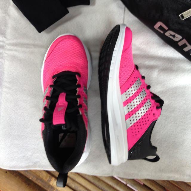 Adidas Adiprene+ Original