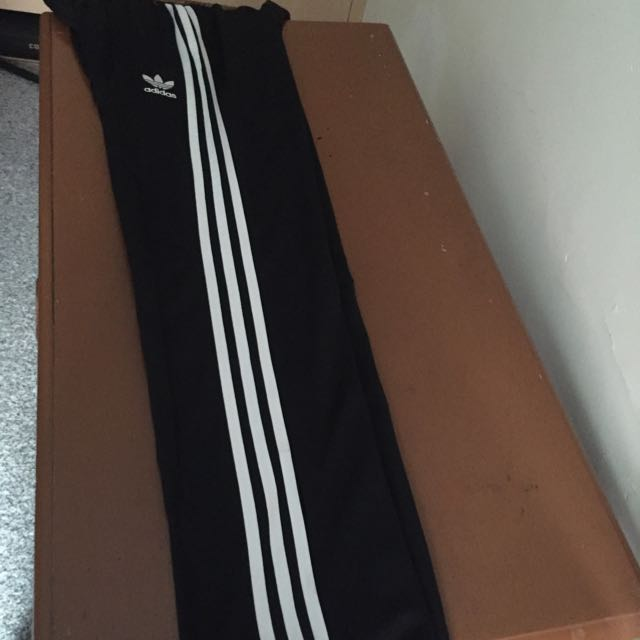 Adidas Originals Tracksuit Pants