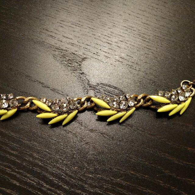 brand new stylish bracelet