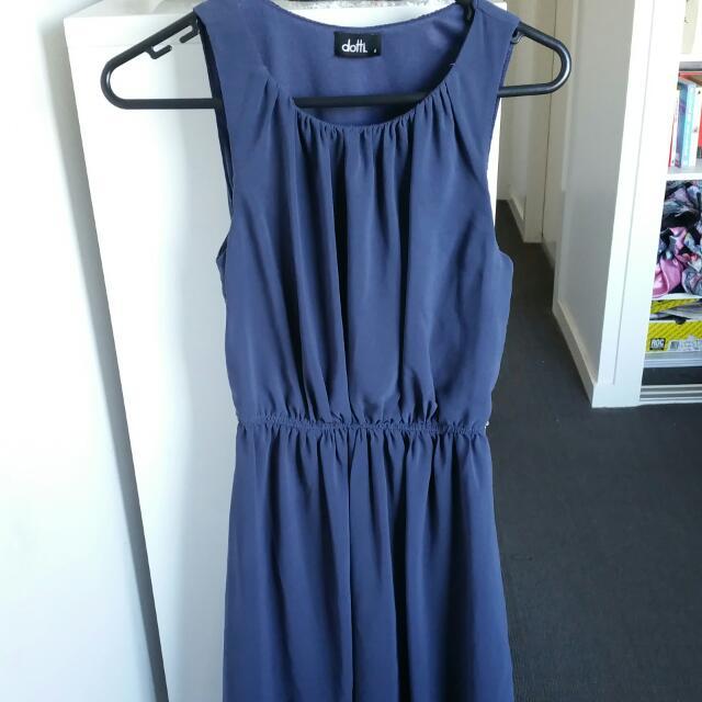 Dotti Size 6 Dress
