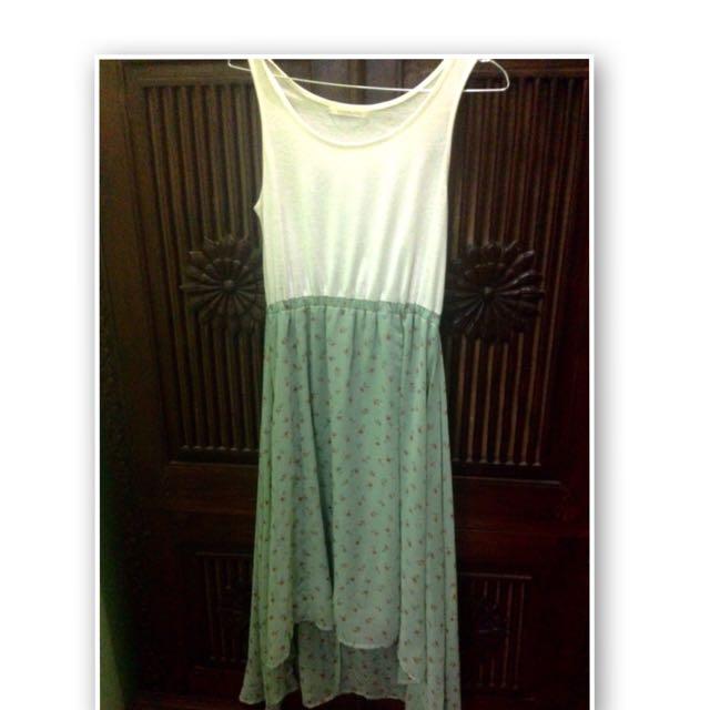 Dress Beli Di jepang