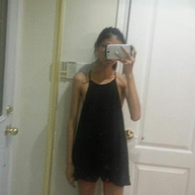 f21 dress? top thing