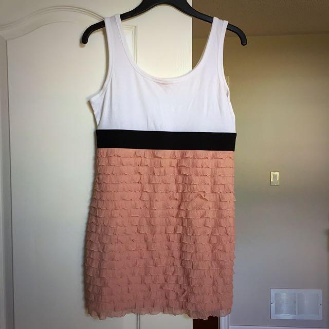 Forever 21 Dress - large
