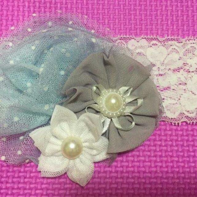Headband/head Dress