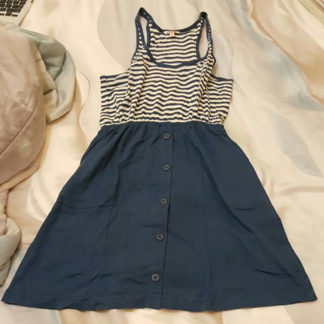 HnM Dress Size M