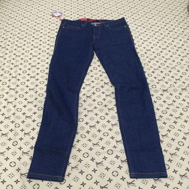 Hugo Feminine Jeans