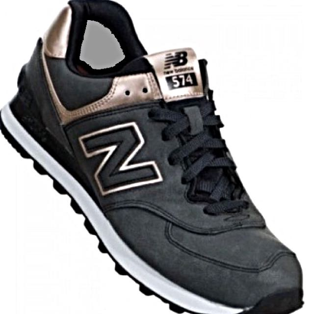 the best attitude 602ea bf555 NEW BALANCE 574 Limited Edition