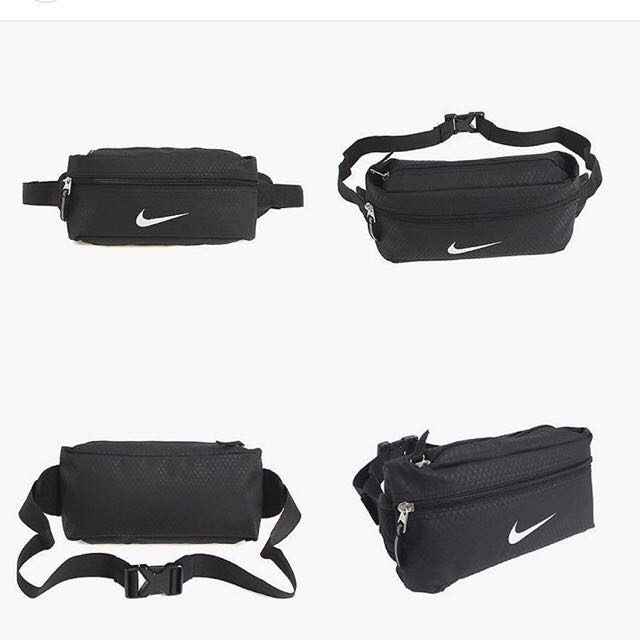 Nike 側背包