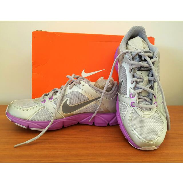 Nike - Free XT Quick Fit Shoes