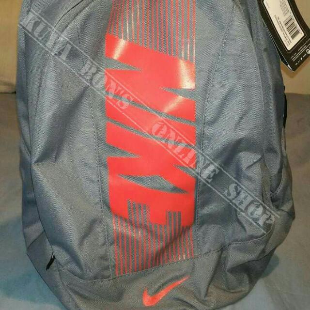 Nike Graphic North Classic II Backpack 2b129384548a3