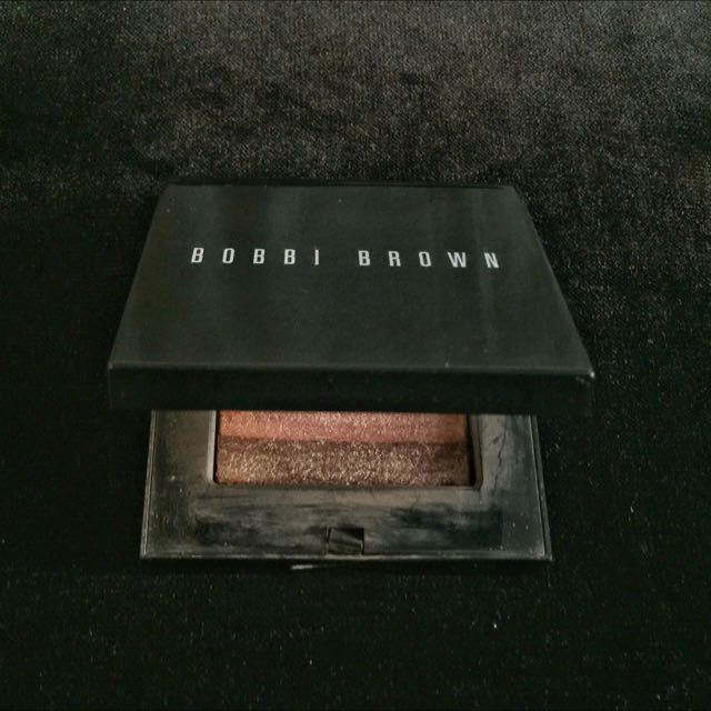 ORI Bobby Brown Bronzer