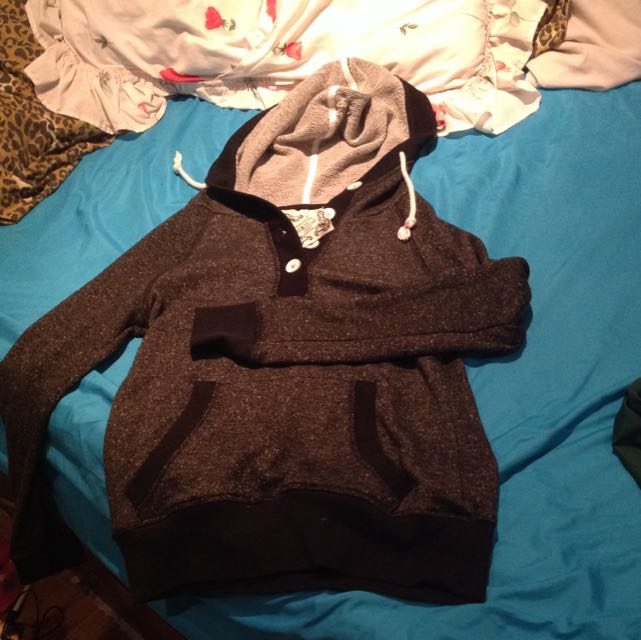 Size M Sweater