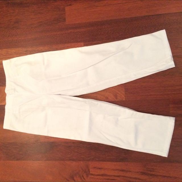 Size S Women's Pants