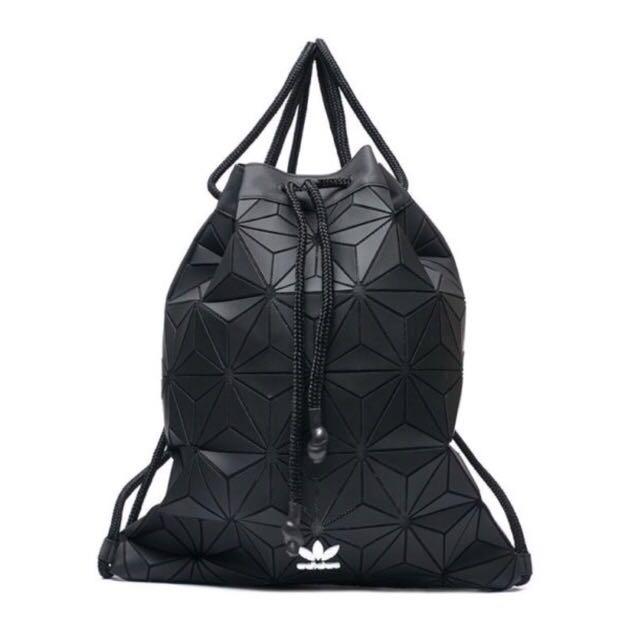 14952e026c adidas new bag Sale