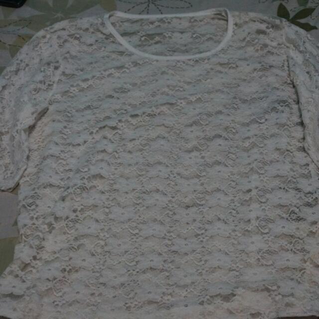 [SALE]Unbranded Shirt