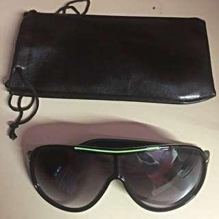 Brand New Dolce & Gabbana Sunglasses