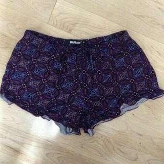 boathouse shorts
