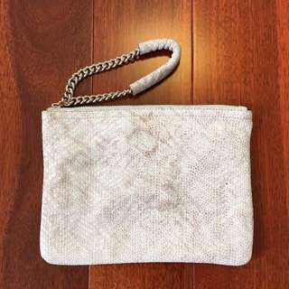Marciano By Guess Clutch