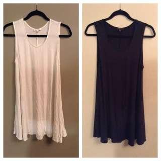 Talula (Aritzia) Dress