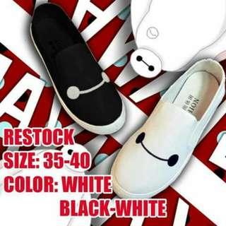 Baymay Sneakers