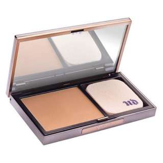Urban Decay | Naked Skin Ultra Definition Powder Foundation