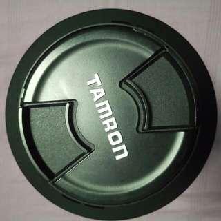 Tamron 10-24mm 3.5-4.5 Di II (Canonmount)