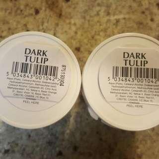 LaRiche Directions Hair Dye - Colour Dark Tulip