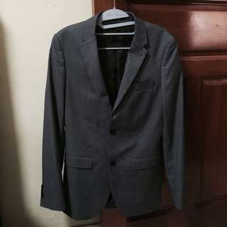 Topman Formal Blazer Size S