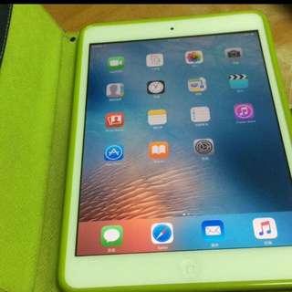 iPad mini 3G+wifi版