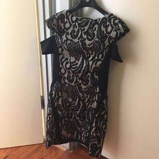 Asos Dress - Size M