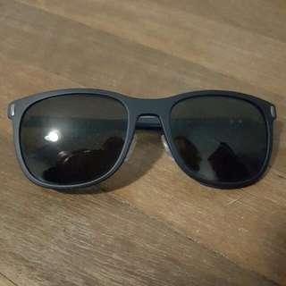 Prescribed Sunglasses