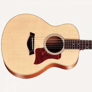 Taylor Guitar GS Mini