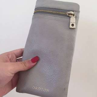 AUTHENTIC Oroton Purse