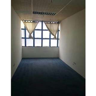 Budget office/warehouse space at Eunos (Near Paya Lebar Mrt) for rent - different sizes