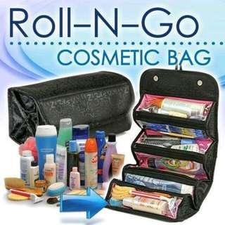 Roll Go Kosmetik